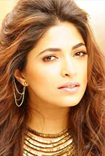 Parvathy Omanakuttan Wiki, Height, Weight, Age, Husband, Family and Biography