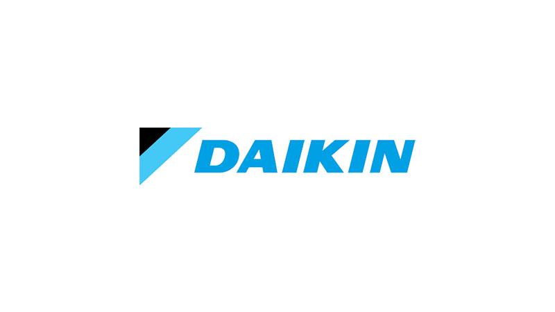 Lowongan Kerja Daikin Manufacturing Indonesia