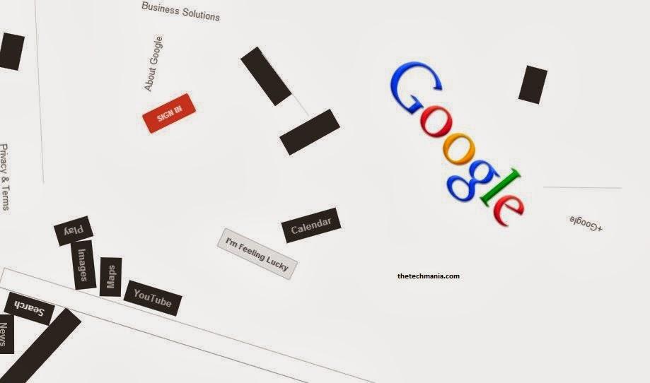 Google gravity download myideasbedroom com