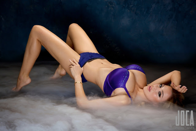 Jordan-Carver-WWL-Photo-Shoot-in-Hot-Blue-Bikini-HD-Picture-24