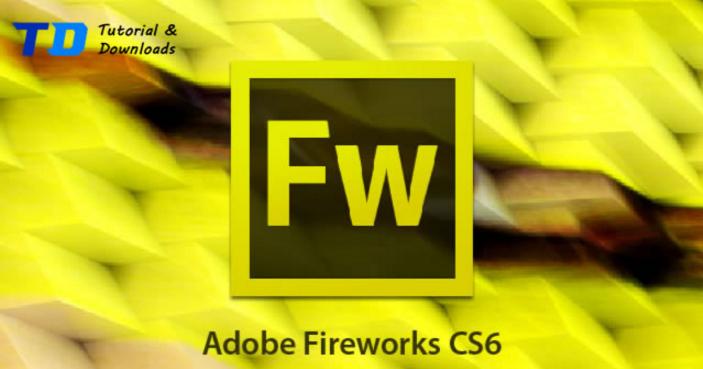 can i buy Fireworks CS5 forever?