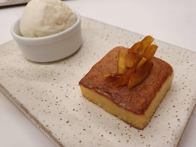 Blog Apaixonados por  Viagens - Restaurante Gurumê - Comida Japonesa - Rio de Janeiro