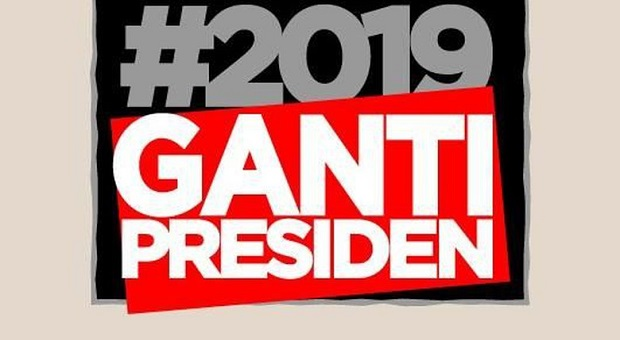 #2019GantiPresiden, Gerindra Minta Pemerintah Tak Parno
