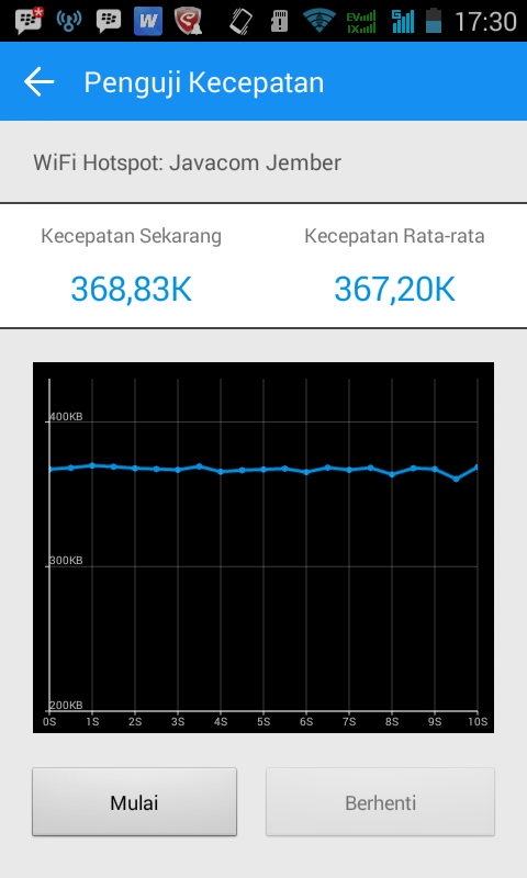 WiFi Master Key APK v4.2.2 Terbaru by wifi.com   Download ...