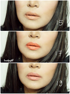 harga-wardah-matte-nude-lipstick-15-17-19.jpg
