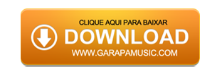 http://www.suamusica.com.br/todeboaca