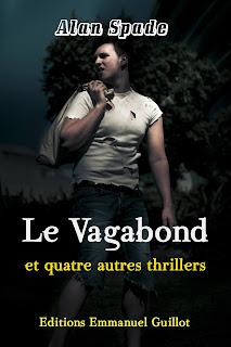 https://www.amazon.fr/Vagabond-quatre-autres-thrillers/dp/1500338737/