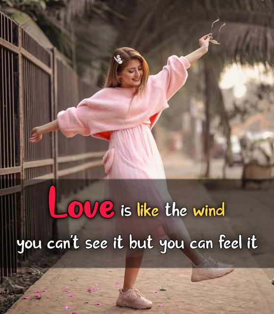 Hindi love shayari, english love shayari, English Quotes, hindi shayari, English shayari, poetry, quotes