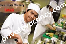 Urgent requirement for kitchen helpers  for  multiple locations