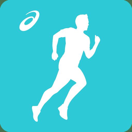 RunKeeper - GPS Track Run Walk v11.9 [Elite]