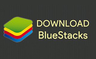 bluestacks vidmate for pc