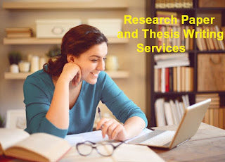HOW TO PUBLISH A RESEARCH PAPER?