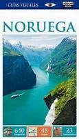 VisitarBergen.es - Guía 2