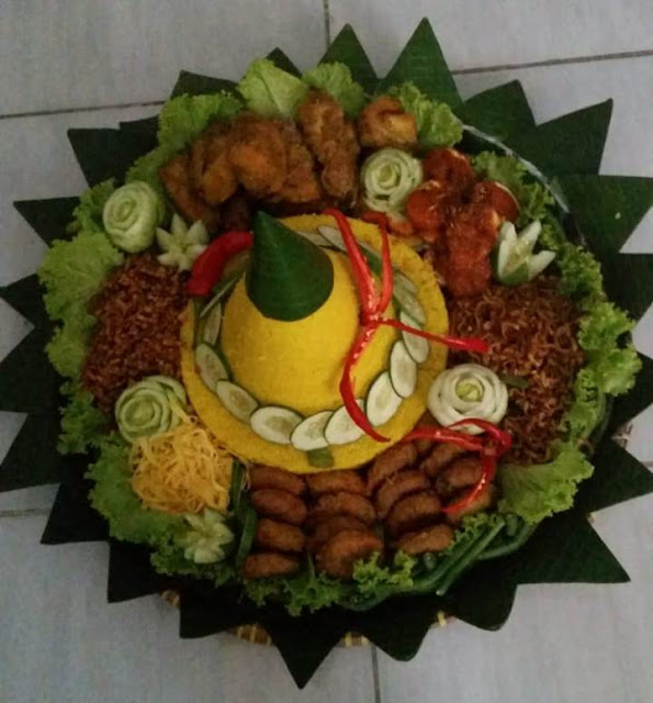 catering surabaya,catering surabaya barat,catering surabaya terkenal, catering surabaya timur, catering surabaya murah, catering surabaya harian, catering surabaya selatan, catering surabaya pusat,