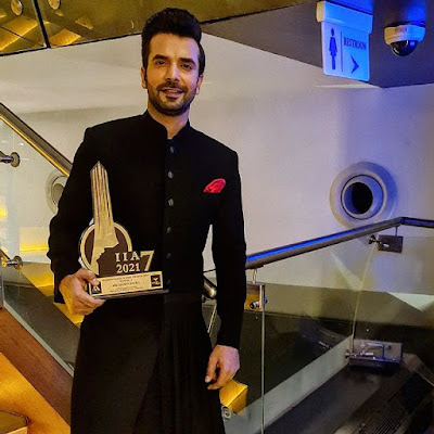 Manit Joura Wiki Biography, Web Series, Movies, Photos Age, Height and other Details