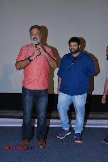 Prathikshanam Movie Audio Launch  0003.jpg