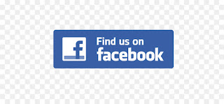 kpsc thulasi facebook