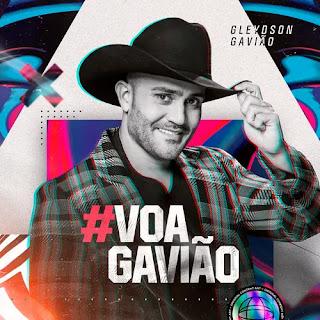 Gleydson Gavião - Voa Gavião - Promocional de Junho - 2021