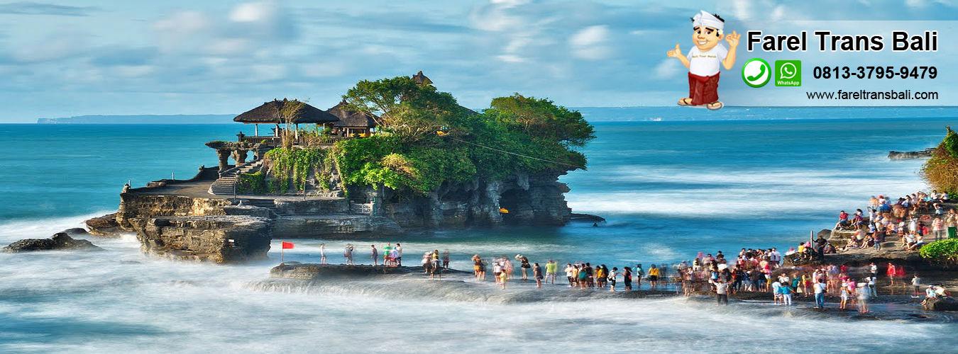 Sewa Mobil dan Wisata Murah Di Bali