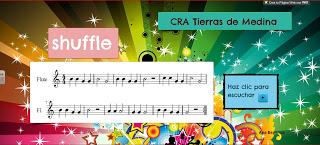 http://anaesparcita.wixsite.com/shuffle