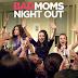 Download Film Bad Moms (2016) Bluray Subtitle Indonesia