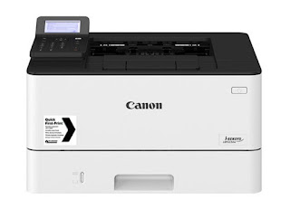 Canon i-SENSYS LBP223dw Driver Downloads, Review, Price