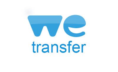 wetransfer_dosya_indirme