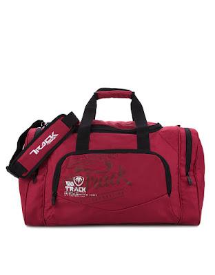 Tips Memilih Tas yang Tepat untuk Para Traveler Wanita