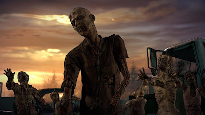 https://play.google.com/store/apps/details?id=com.telltalegames.walkingdead300