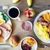 Tidak Perlu Mahal Kok, Berikut Daftar Makanan Sehat Untuk Ibu Hamil yang Terjangkau dan Mudah Didapat