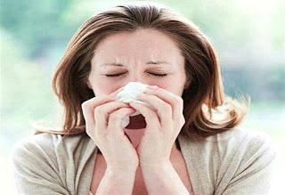 الحساسية وعلاقتها بفيروس كورونا ، كيف تحمي نفسك من كل هذا !!