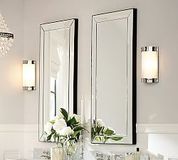 bathroom, fancy glass and mirrors, mirrors, mirror for your bathroom, mirror ny, the best mirror, the best mirror ny, custom mirror,