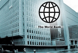 Call for Papers: World Bank ABCA Conference on Africa