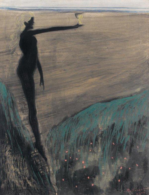 Nouvelles ancre femmes nues
