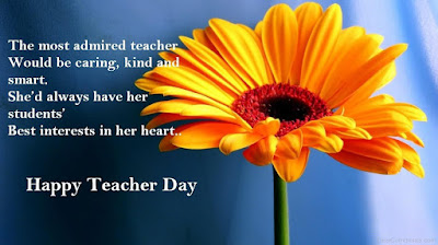 Happy-Teachers-Day-wishes-images