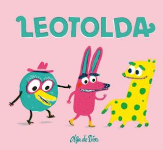 https://olgadedios.es/wp-content/uploads/2017/03/LEOTOLDA_OlgadeDios.pdf