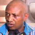 BREAKING: Lagos amends charges against kidnap kingpin, Evans