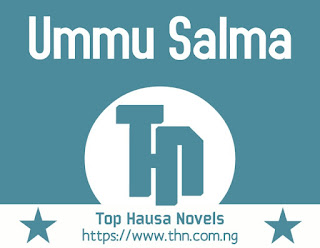 Ummu Salma