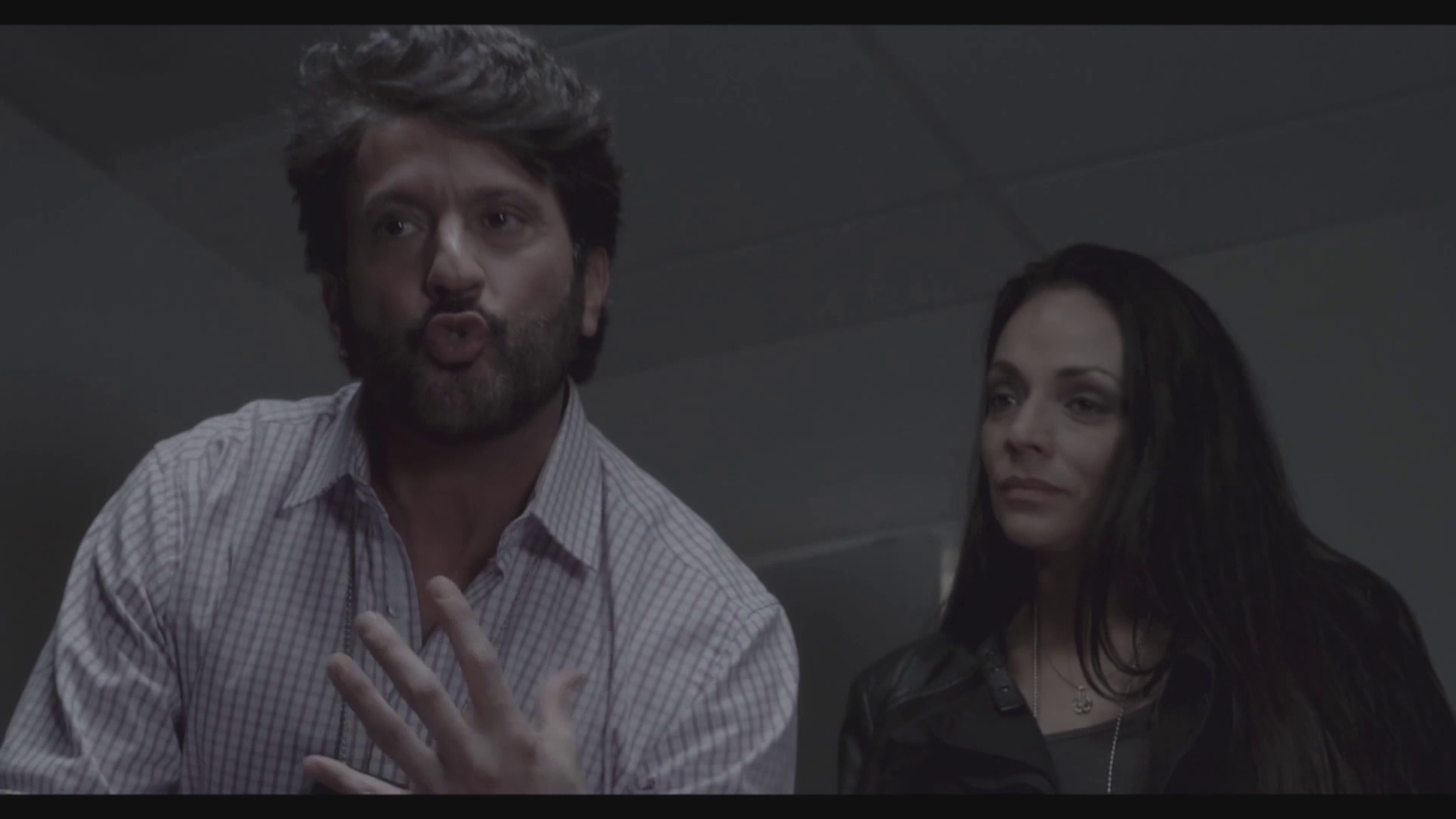 Anna Antinarcóticos (2020) 1080p WEB-DL Latino