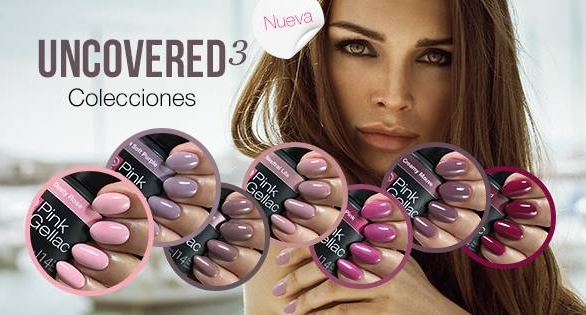 Uncovered3-otoño-2017-pink-gellac-6
