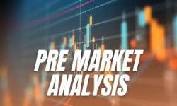 stock market tomorrow , finvestonline.com