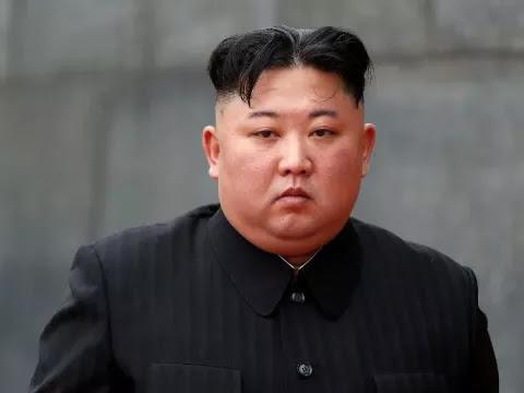 किम जोंग की बीबी की खूबसूरती के आगे बड़ी बड़ी एक्ट्रेस भी फेल है