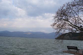 ΕΚΤΑΚΤΟ. Bρέθηκε νεκρός στη λίμνη της ΚΑΣΤΟΡΙΑΣ
