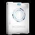 تحميل حزمة المؤثرات الصوتية الخاصة بأصوات واجهة المستخدم Modern UI من مكتبة البووم 2019