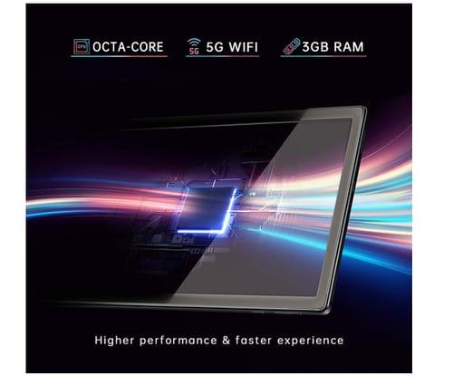 VANKYΟ MatrixPad S30 3GB RAM Full HD 10 inch Tablet