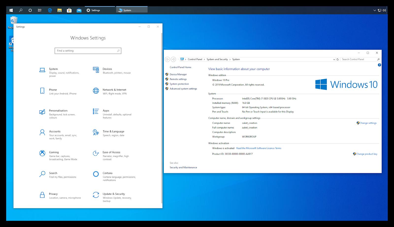 Download Microsoft Office 2013 - Windows 10 …