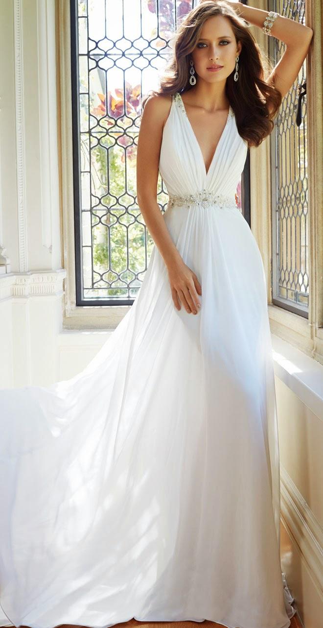 Sophia Tolli Wedding Gowns 91 Cool Please contact Sophia Tolli