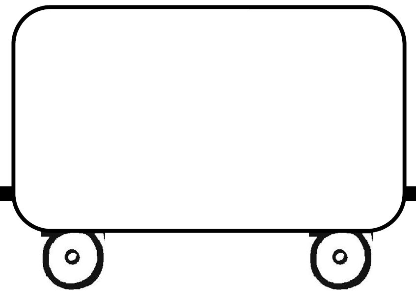 Wande Streichen Quadratmeter Berechnen : GrundschulIdeenbox Mathe