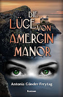 https://www.amazon.de/Die-Lüge-von-Amergin-Manor-ebook/dp/B06XQ5994X