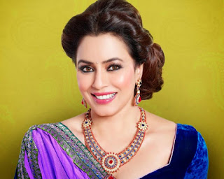 Mahima Chaudhry, Biography, Profile, Biodata, Family , Husband, Son, Daughter, Father, Mother, Children, Marriage Photos.
